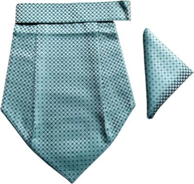 VOICI Cravat Combo Cravat(Pack of 1)