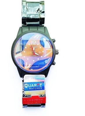 Curren GX 151 Analog Watch   For Men Curren Wrist Watches