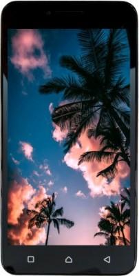 Lenovo VIBE K5 (Dark Grey, 16 GB)(2 GB RAM)