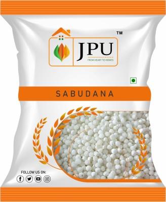 JPU Sabudana Sago(500 g)