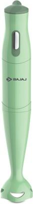 BAJAJ HB 20 300 W Hand Blender(Green)