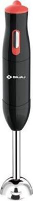 BAJAJ 410535 300 W Hand Blender(Black)