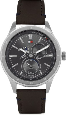 TOMMY HILFIGER TH1791637 Analog Watch - For Men