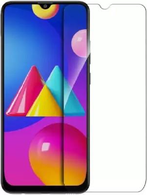 ISAAK Tempered Glass Guard for Infinix Hot 8, Tecno Camon 12, LG Q51, LG K41S, Moto G8 Power Lite, Moto E7 Plus, Moto One Fussion, Motorola G9, Vivo Y20, Tecno Spark Go 2020, Tecno Spark 6 Go, OPPO A15, OPPO A15s, Micromax In 1b, Nokia 2.4, Samsung Galaxy M02s, Samsung Galaxy M02, Lava Z2, Lava Z4,