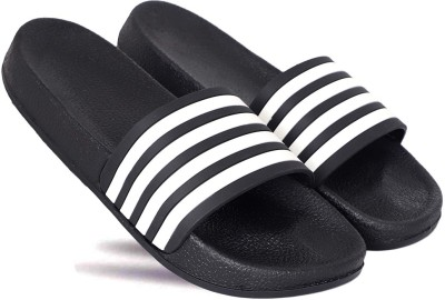 Aadi Flip Flops