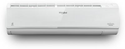Whirlpool 1.5 Ton 5 Star Split Inverter AC  - White(1.5T Magicool Pro 5S COPR INV, Copper Condenser)