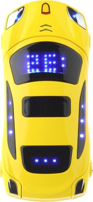 UiSmart Ui06(Yellow)