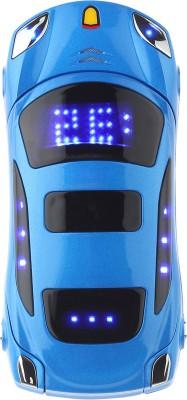 UiSmart Ui06(Blue)