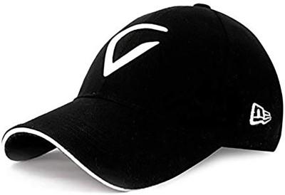 Top Trick Baseball Cap Cap