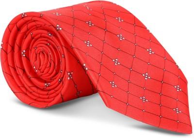 PARK AVENUE Self Design Tie