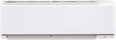 Daikin 1.5 Ton 5 Star Split Inverter AC  - White(FTKF50TV16U/RKF50TV16U, Copper Condenser)
