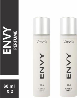 ENVY Envy_Blush Eau de Parfum  -  120 ml(For Women)
