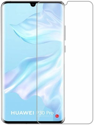 S2A Screen Guard for huawei P30 pro(Pack of 1)