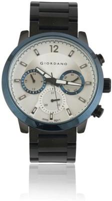 GIORDANO GD-1092-44 Analog Watch - For Men