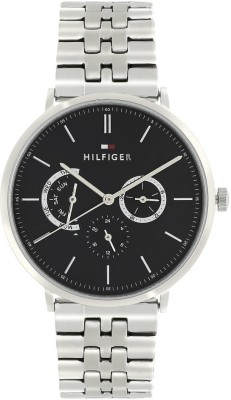 TOMMY HILFIGER TH1710373 Analog Watch - For Men