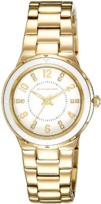 GIORDANO 2714 22 Analog Watch   For Women GIORDANO Wrist Watches