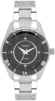 GIORDANO P247-11 Analog Watch - For Women