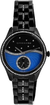 GIORDANO GD-2026-33 Analog Watch - For Women