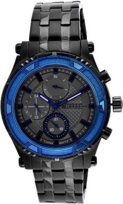GIORDANO GD-1015-22 Analog Watch - For Men