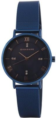 GIORDANO A2065-66 Analog Watch - For Women