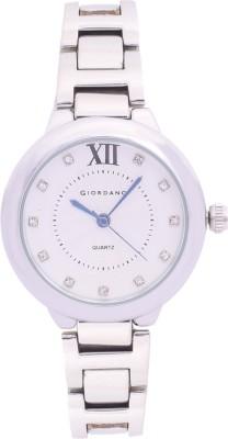 GIORDANO C2140 22 Analog Watch   For Women GIORDANO Wrist Watches