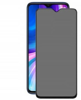 TECHASPIRE Tempered Glass Guard for Realme 5, Realme 5s, Realme 5i, Realme C11, Realme C12, Realme C15, Realme C3, Realme narzo 10, Realme narzo 10A, Realme narzo 20, Realme narzo 20A(Pack of 1)