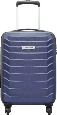 Aristocrat Juke Cabin Luggage   22 inch Aristocrat Suitcases