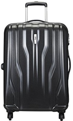 SKYBAGS MARSK69JBK Expandable Check in Luggage   27 inch SKYBAGS Suitcases