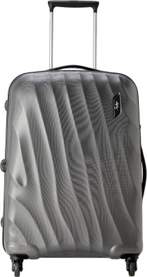 SKYBAGS Milford Check in Luggage   31 inch SKYBAGS Suitcases