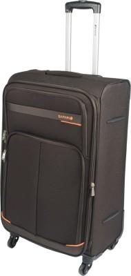 SAFARI Maasaimara Expandable Cabin Luggage   21 inch SAFARI Suitcases