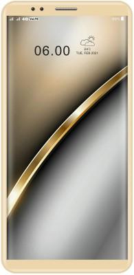 GIONEE M7 (Gold, 64 GB)(6 GB RAM)