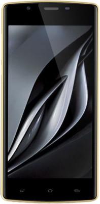 KXD P8 (Gold, 8 GB)(1 GB RAM)