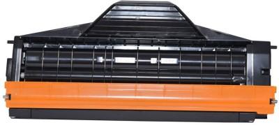 Integrate Cart MB 1500 Black Toner Cartridge use in KX FA408CN Panasonic Printer Black Black Ink Toner Integrate Cart Toners