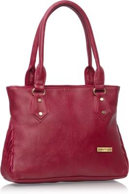 Fantosy Women Multicolor Hand held Bag Fantosy Handbags