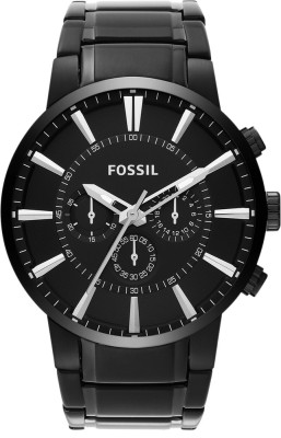 FOSSIL FS4778 Other - Mens Analog Watch - For Men