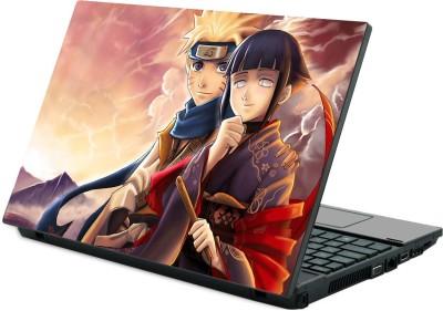 FOODHILL laptop skin decals laptop sticker Vinyl Laptop Decal 15.6