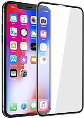 XTRENGTH Tempered Glass Guard for Apple iPhone 11 Pro(Pack of 1)