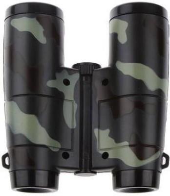 FLIPKON ARMY BINOCULER FOR KIDS Binoculars(20 mm , Military)