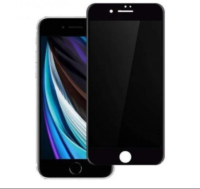 XTRENGTH Tempered Glass Guard for Apple iPhone 7(Pack of 1)