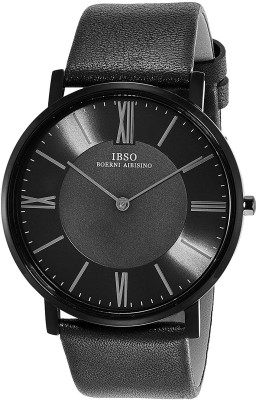 IBSO iB2222C gbk Analog Watch   For Men IBSO Wrist Watches