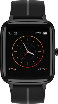 Boat Xplorer Smartwatch Best Price and Specifications