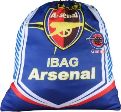 FabSeasons Rope String Bag 20 L Backpack Multicolor FabSeasons Backpacks