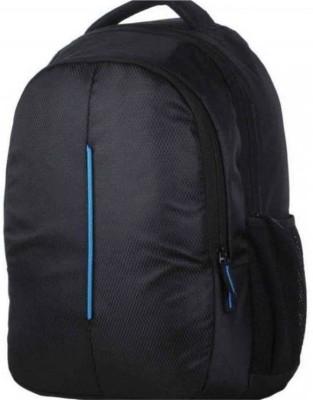 DEPLO Bagpack Backpack Black, 20 L DEPLO Laptop Bags