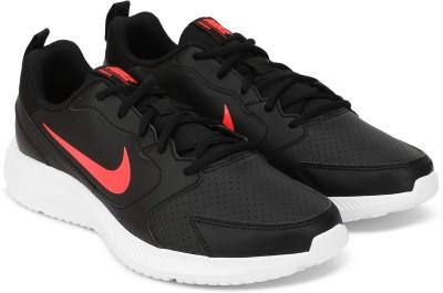 NIKE NikeWomen's Shoe Running Shoes For Women Black NIKE Running