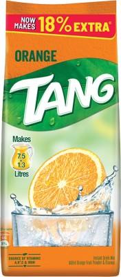 TANG Orange Instant Drink Mix(750 g)