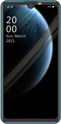 Kekai Prime  Sea White, 32  GB  2  GB RAM Kekai Mobiles