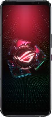 ASUS ROG Phone 5 (Black, 128 GB)(8 GB RAM)