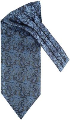 the tie hub Cravat Cravat(Pack of 1)