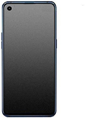 CLASIKCART Screen Guard for Realme Narzo 30 Pro(Pack of 1)