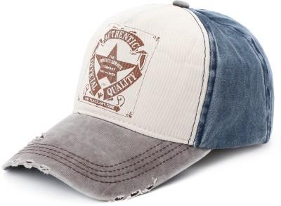DRUNKEN Printed Caps For Men And Women Sports CapBlue Baseball Cap Hip Hop Snapback Cap Woolen Caps Cricket Caps Hats Cotton Cap